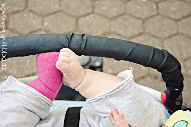 Mobbing bei Kindern