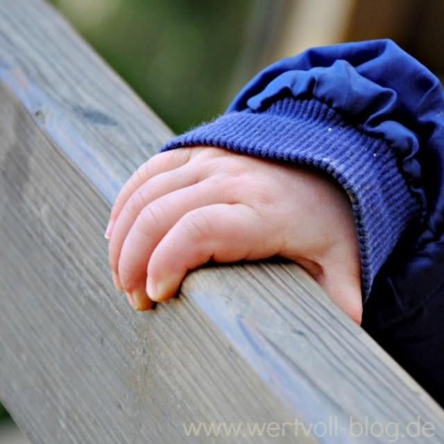 Minimalismus als Familie