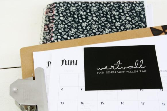 mit dem blog umziehen meine erfahrungen und tipps wertvoll blog. Black Bedroom Furniture Sets. Home Design Ideas