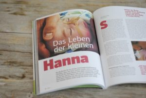 Interview Shift-Magazin