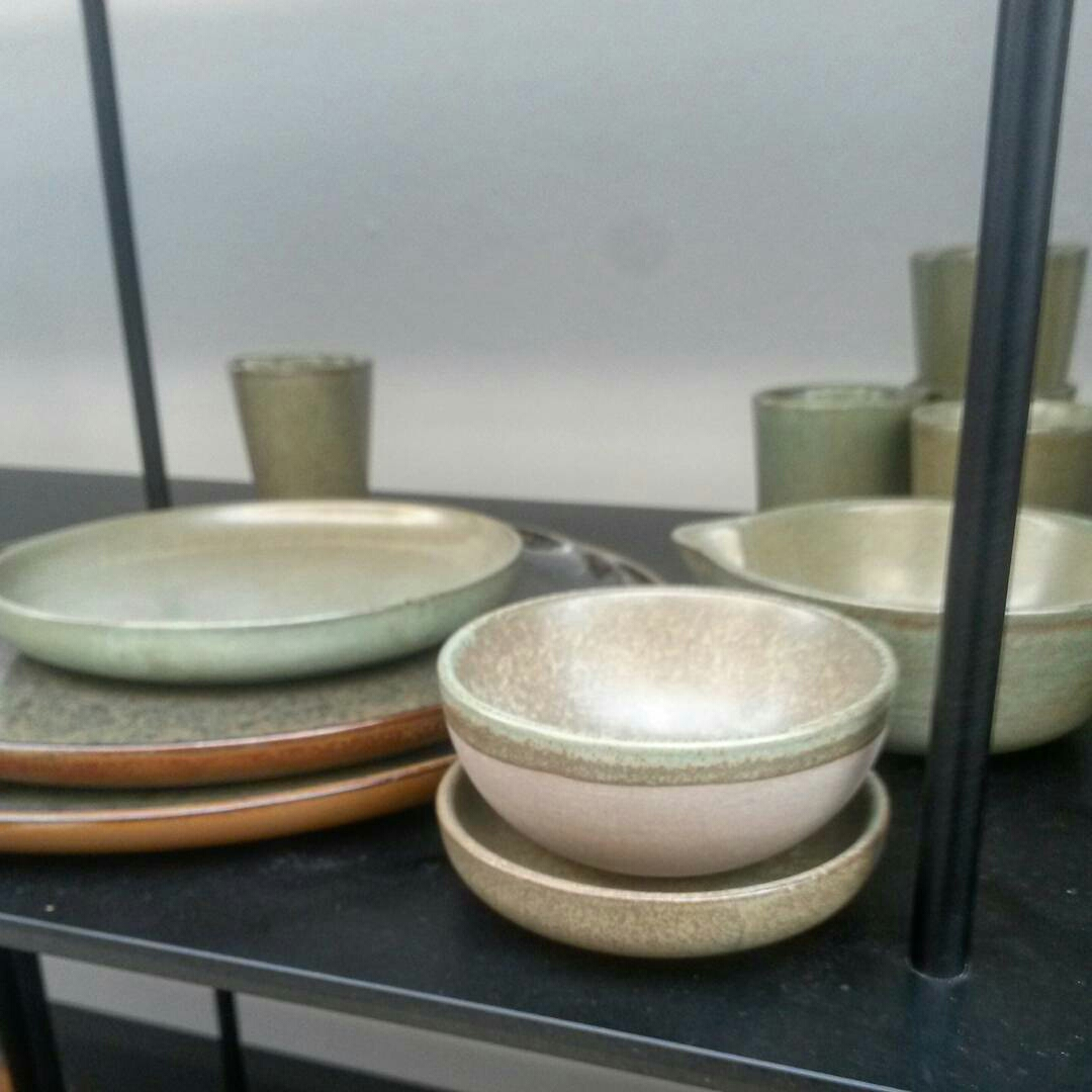 pottery, interior-trends