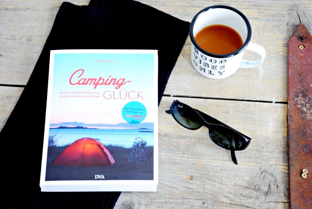 camping-glueck