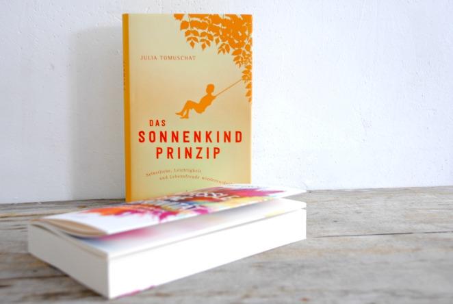 Das Sonnenkind Prinzip