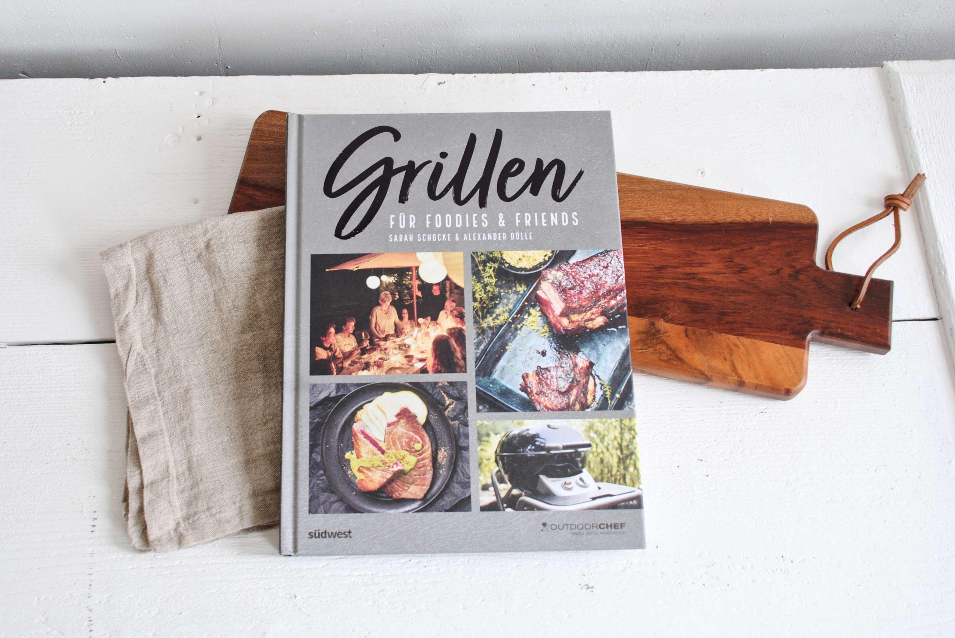 Buch Die Neue Outdoor Küche : Die neue outdoor küche buch outdoor küche t outdoor küche t