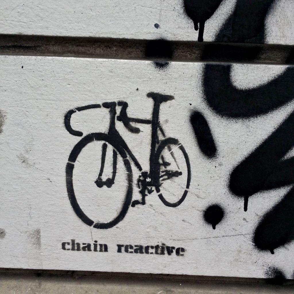 streetart bonn altstadt