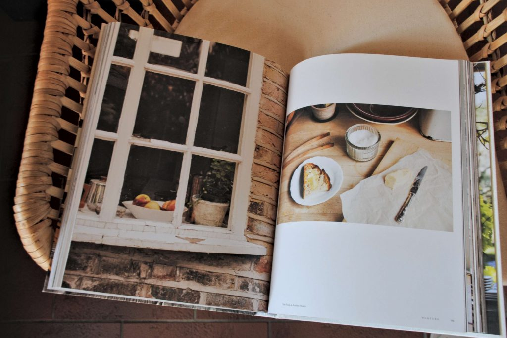 Interiorbuch
