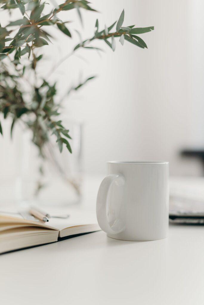 Zeitmanagement für Blogger